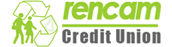 RENCAM Credit Union Ltd